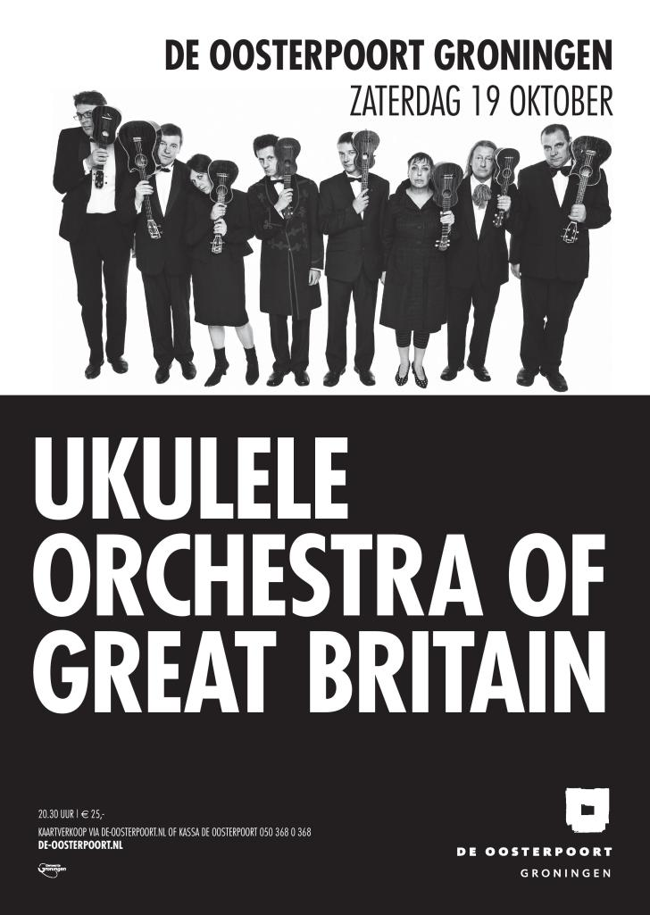 A2 The Ukulele Orchestra of Great Britain-page-001