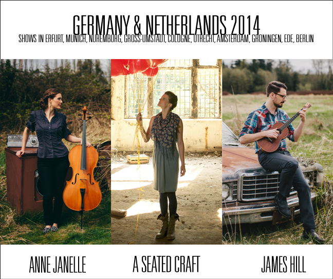 Alexia-Anne-James-Tour-2014